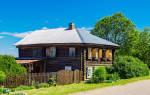 К чему снится деревенский дом