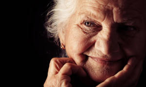 Целовать во сне умершую бабушку