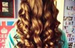 Сон про волосы на голове