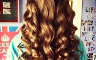 К чему снится наращивание волос