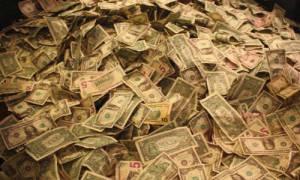 Сон мужчина дает деньги