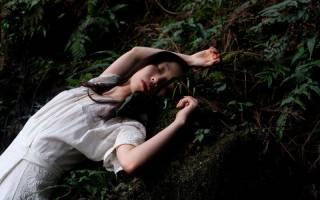 Как встретиться с человеком во сне
