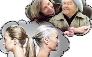 К чему снится плачущая умершая мама