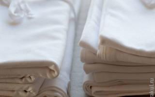 Сонник постельное белье