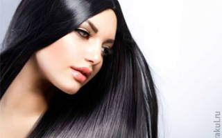 Сонник накручивать волосы