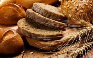 Видеть во сне много хлеба