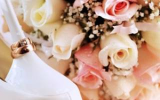 Подготовка к свадьбе дочери сонник миллера