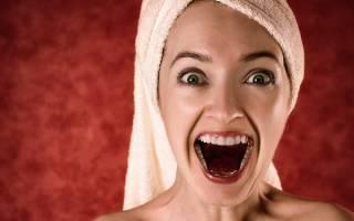 Сонник шатается зуб с кровью