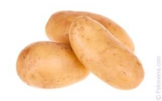 К чему снится копать картошку с покойником