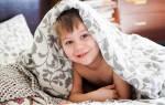 Снится как петух залез под одеяло женщине