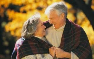 К чему снятся покойные родители живыми