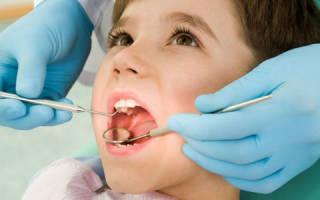 К чему снится выпала пломба из зуба