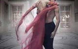 Танцевать во сне с умершим отцом
