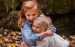 К чему часто снятся маленькие дети