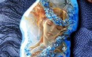 Найти драгоценные камни во сне