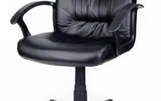 Сонник много стульев
