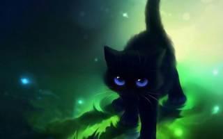 К чему снится умершая кошка