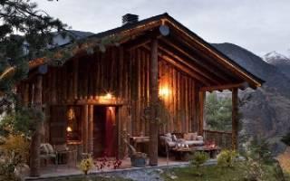 К чему снится покупать дом во сне