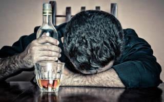 К чему снится пьянка во сне