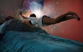 Сонник онлайн толкователь снов по дням недели