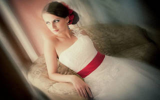 Сонник миллера видеть себя в свадебном платье