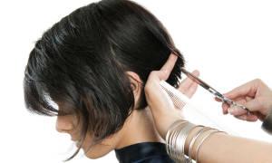 К чему снится стрижка волос в парикмахерской