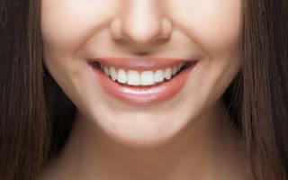 Сонник белые зубы