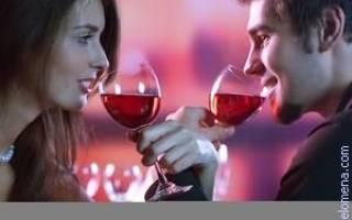 К чему снится свидание с парнем