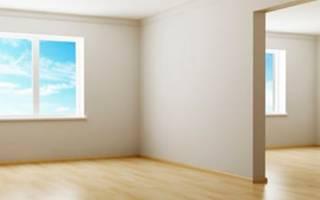Видеть во сне пустой дом