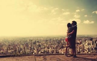 Если снится поцелуй с парнем который нравится
