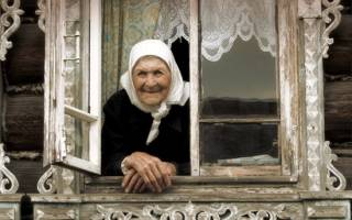 К чему снятся умершие родственники бабушка