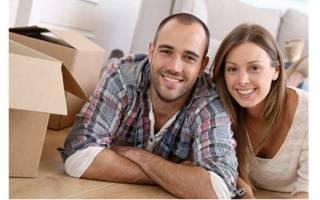 К чему снится переезд в другой дом