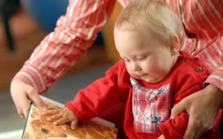 К чему снится укачивать ребенка