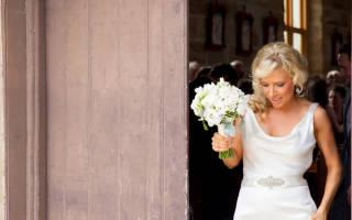 К чему снится свадьба без невесты