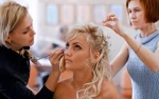 К чему снятся сборы на свадьбу