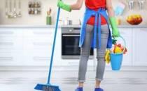 Делать уборку во сне в чужом доме