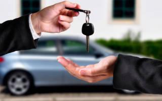 К чему снится покупать машину во сне