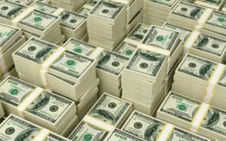 К чему снятся порванные деньги