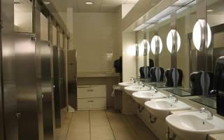 Сон про туалет что означает
