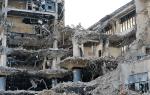 Сонник разрушение дома чужого