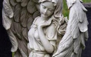 К чему снятся похороны