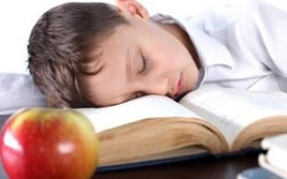 К чему снится школа взрослому человеку