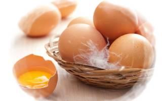 Собирать яйца во сне что значит
