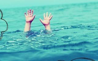 Видеть во сне как утонул человек