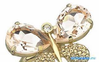 К чему снится одевать кольцо